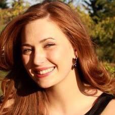 Photo of Mrs. Lisa Macomber