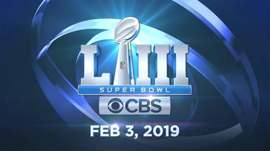 Super Bowl or Super No?