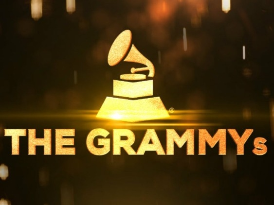 Everything You Need To Know About The Grammys