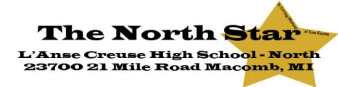 The Student News Site of L'Anse Creuse High School North in Macomb, MI