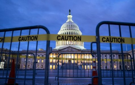 What You Should Know About the Government Shutdown