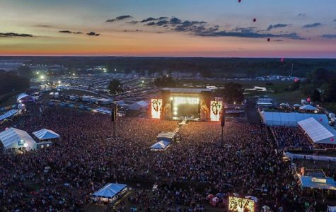 Faster Horses Preview