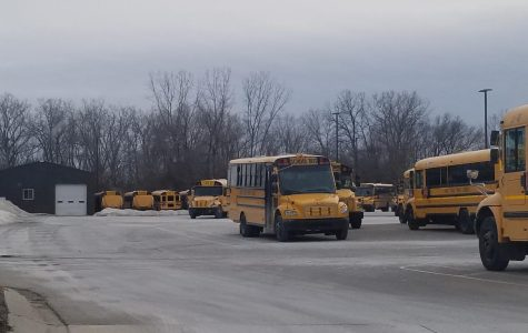 LCPS Superintendent Talks All Things Snow Days