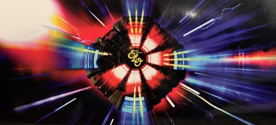 Jeff Lynne's Electric Light Orchestra Photo Credit: Tori Beels