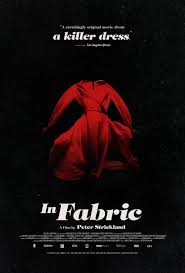 %22In+Fabric%22+hits+theaters+December+6th.