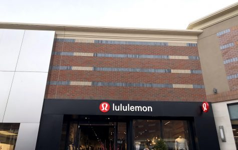 Are Lululemon Leggings Worth t?
