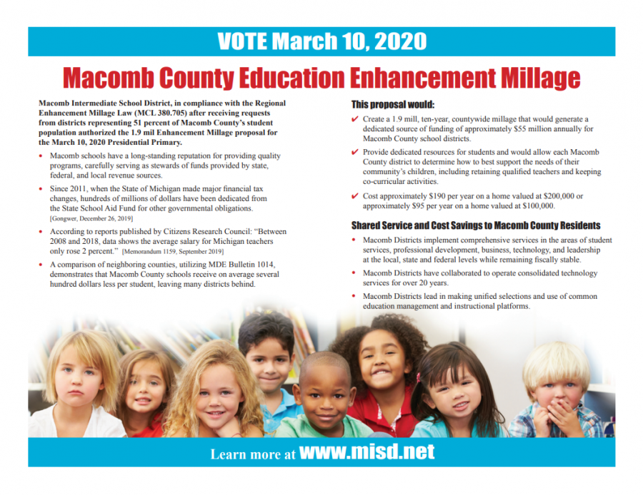 All+You+Need+To+Know+About+The+Macomb+County+Education+Enhancement+Millage
