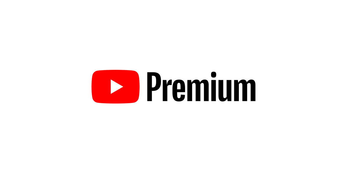 YouTube Premium: The Subscription That Should Be Free