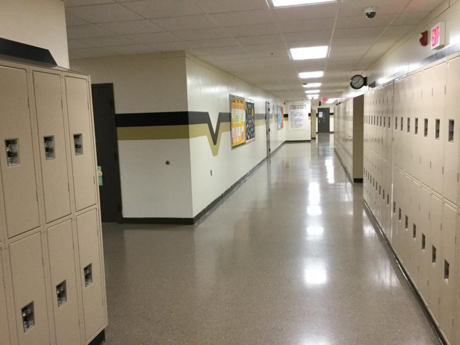 The+hallways+of+L%27Anse+Creuse+North+will+once+again+be+filled+with+students.+Photo+Credit%3A+Dominic+Comfort