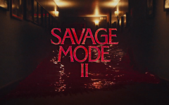 Long Awaited Savage Mode II