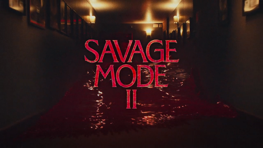 Long+Awaited+Savage+Mode+II