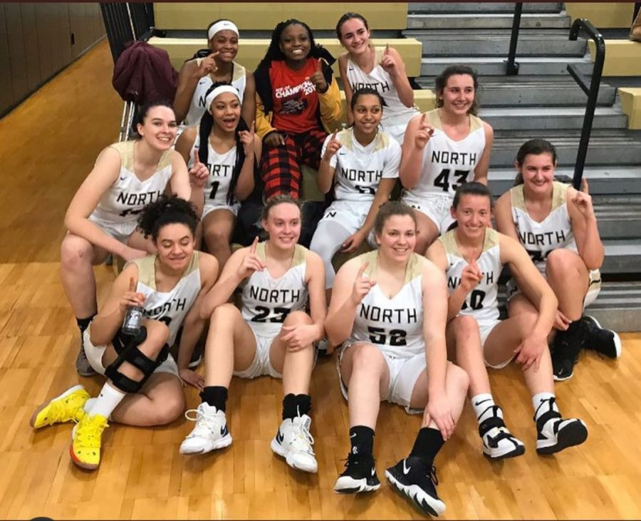 LCN+Girl%27s+Basketball