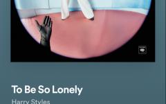 Reasoning Behind The Lyrics- Fine Line Album