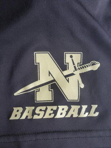 LCN 2021 Baseball Season