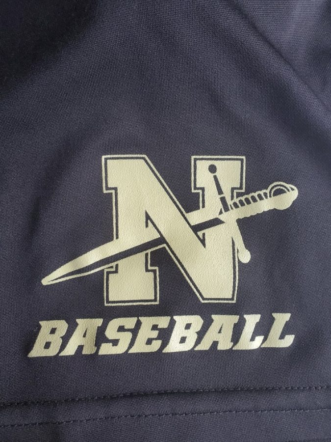 LCN+2021+Baseball+Season