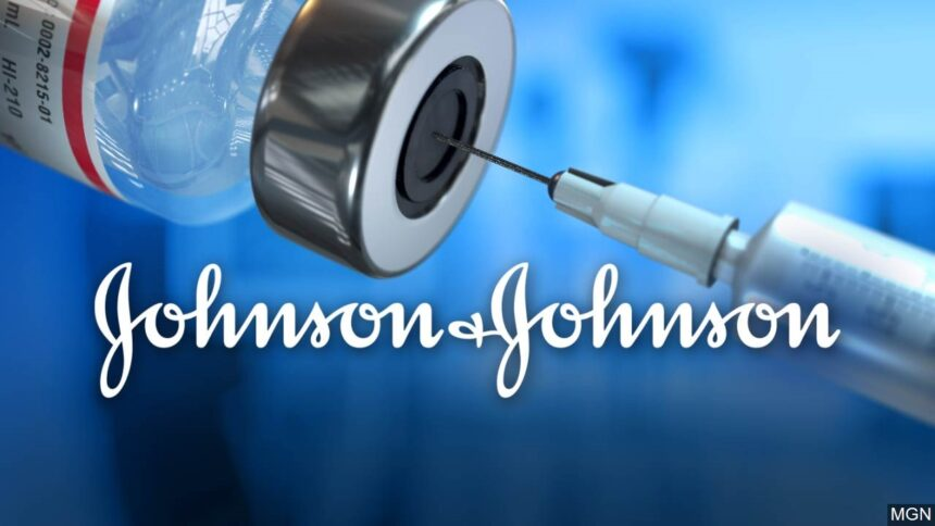 How+the+Johnson+and+Johnson+Vaccine+is+Affecting+People%C2%A0