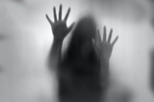 The Science Backing Paranormal Anomalies