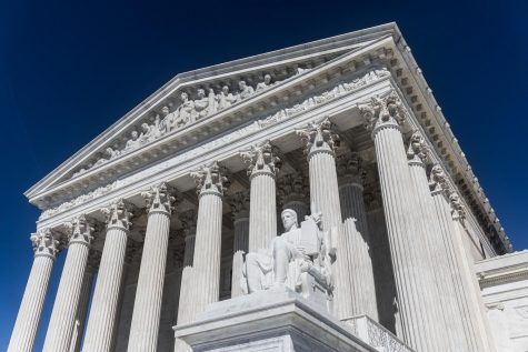 Teen goes to Supreme Court after posting Snapchat Story